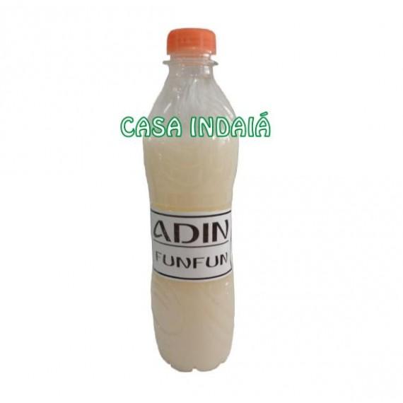 Adin Funfun