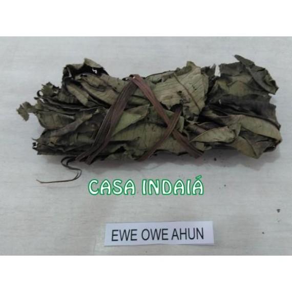 Ewe Owe Ahun