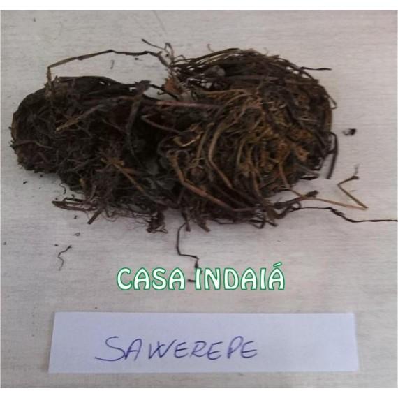 Ewe Sawerepe