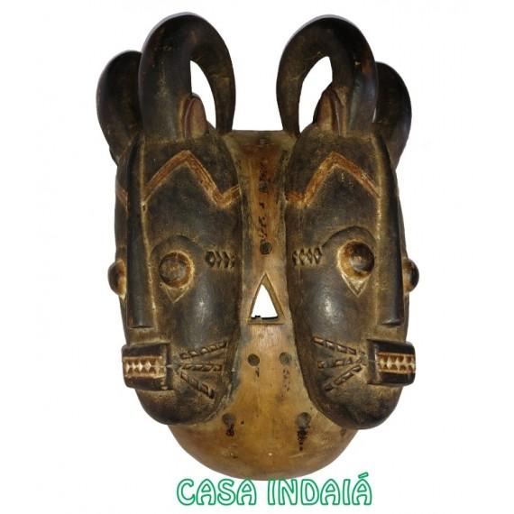 Máscara Africana (mod. 01)