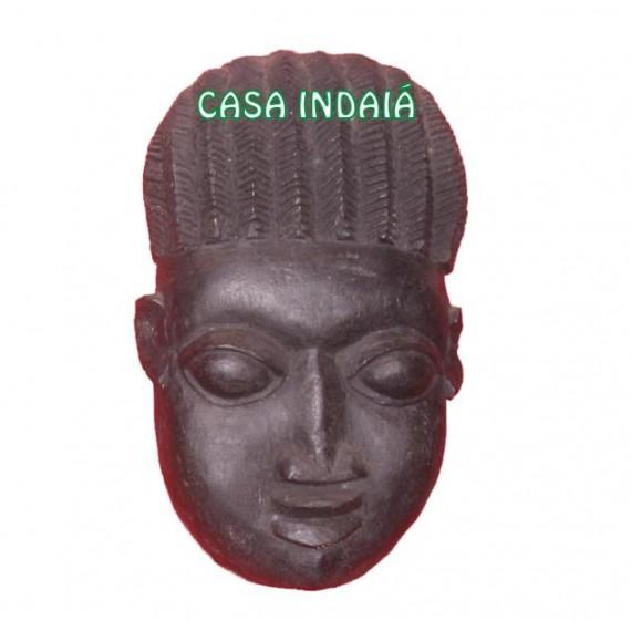 Máscara Africana (mod. 03)