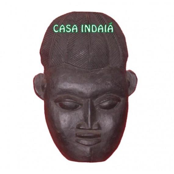 Máscara Africana (mod. 05)