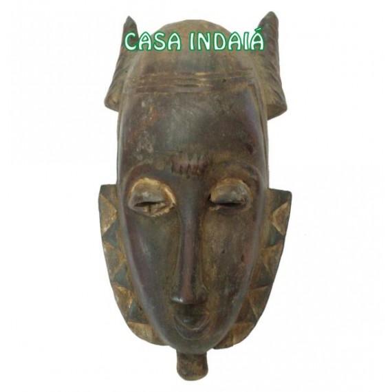 Máscara Africana (mod. 34)