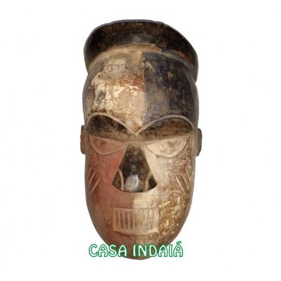 Máscara Africana (mod. 57)