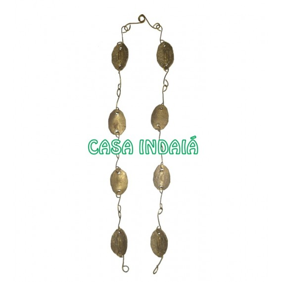 Opele Ifá (Bronze)