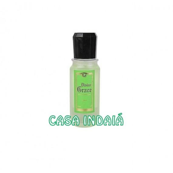 Perfume Divine Grace 150ml