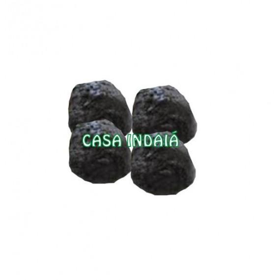 Sabão da Costa Africano Preto (Nigeriano - Osé Dudu) 50 gr