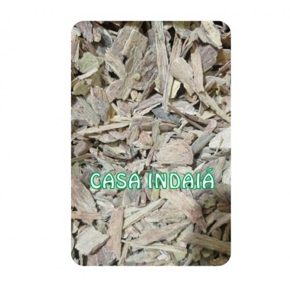 Turari / Defumação Africana (c/  100 gramas)