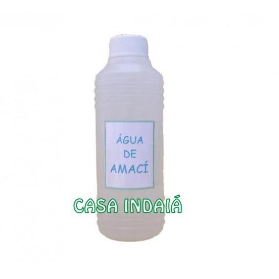 Água de Amaci 220 ml