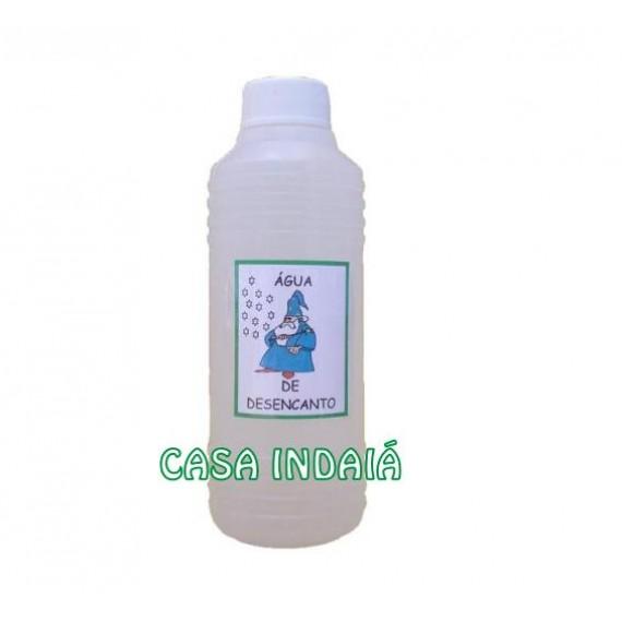 Água de Desencanto 220 ml