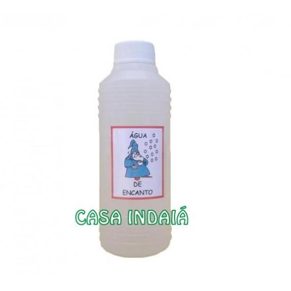 Água de Encanto 220 ml