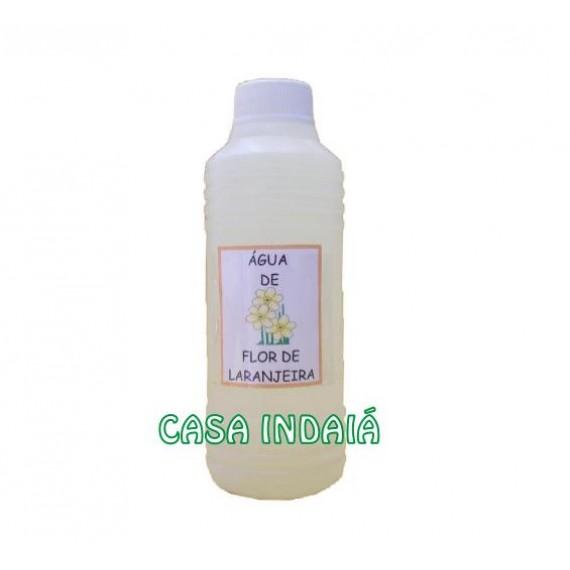 Água de Flor de Laranjeira 220 ml