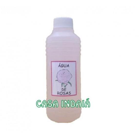 Água de Rosas 220 ml