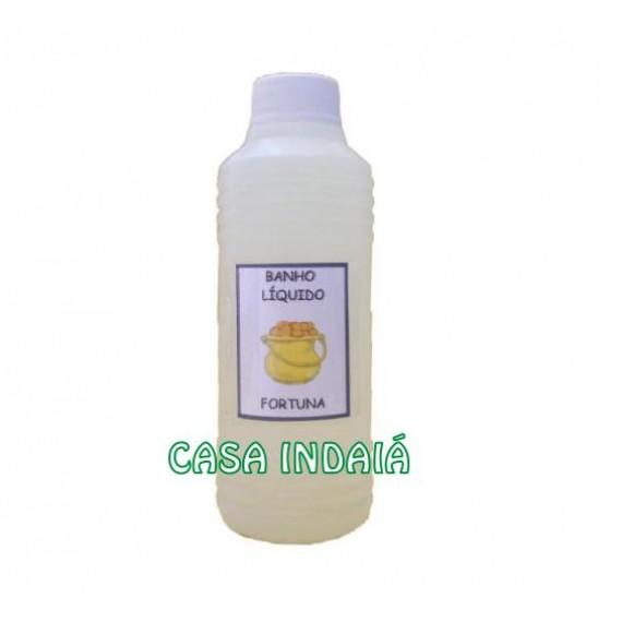 Banho Líquido Fortuna 220 ml