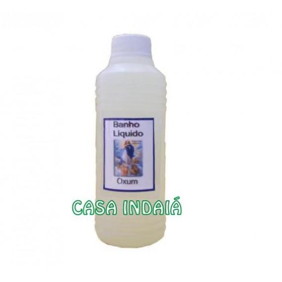 Banho Líquido Oxum 220 ml