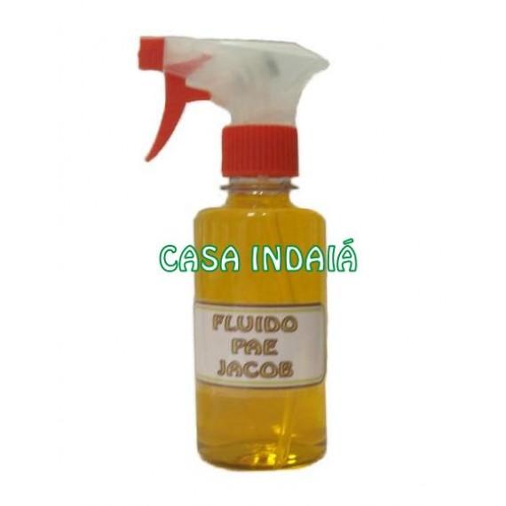 Fluído Pae Jacob (Pai Jaco)