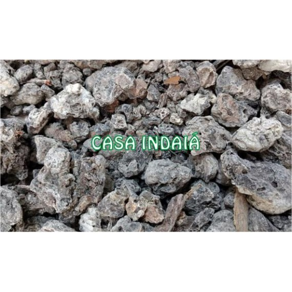 Amescla (Amecelga / Breu Branco) 1 quilo