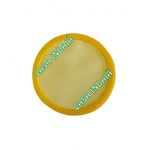 Espelho Amarelo