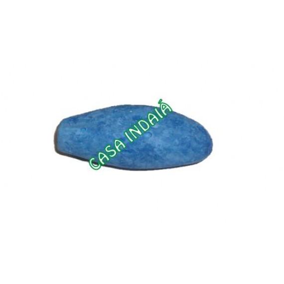 Pemba Azul Escura