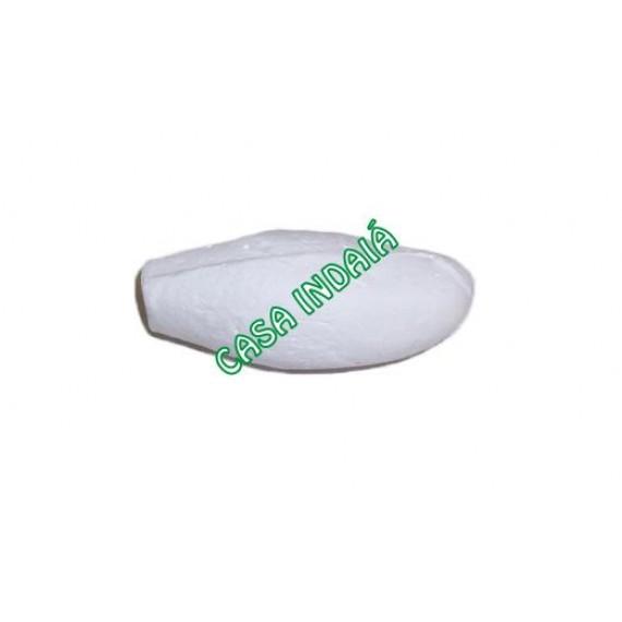 Pemba Branca