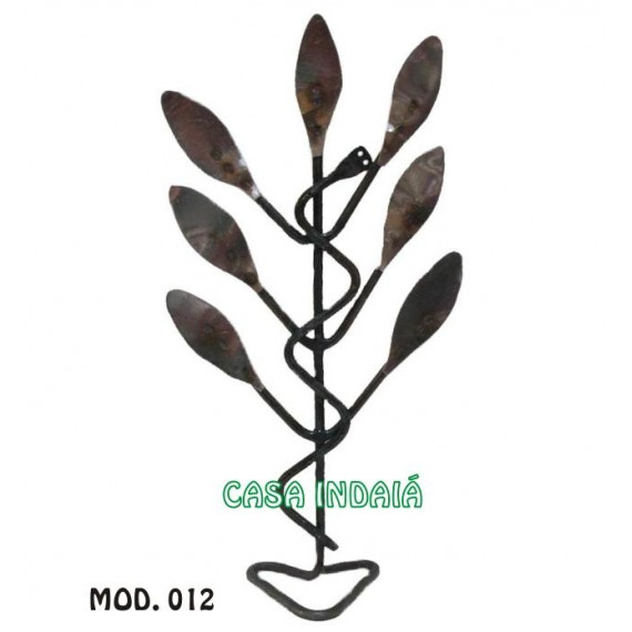 Ferro 35cm (mod. 012)