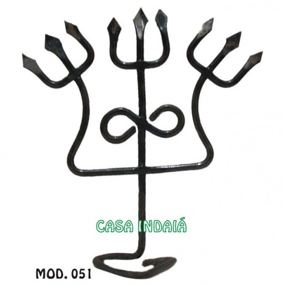 Ferro 35cm (mod. 051)