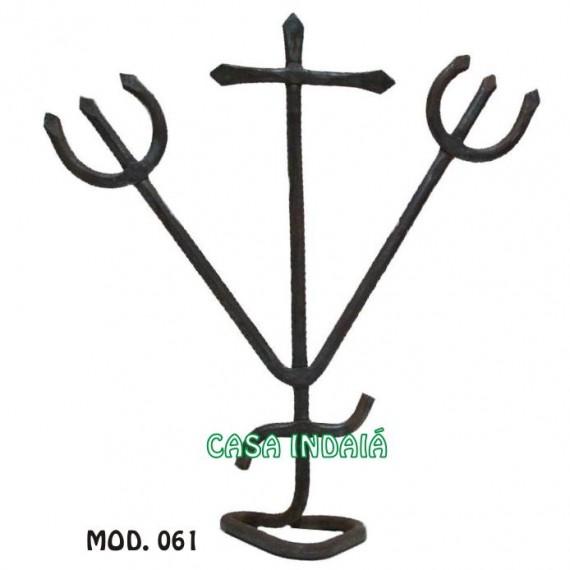 Ferro 35cm (mod. 061)