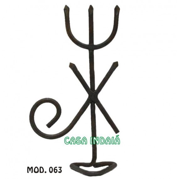 Ferro 35cm (mod. 063)
