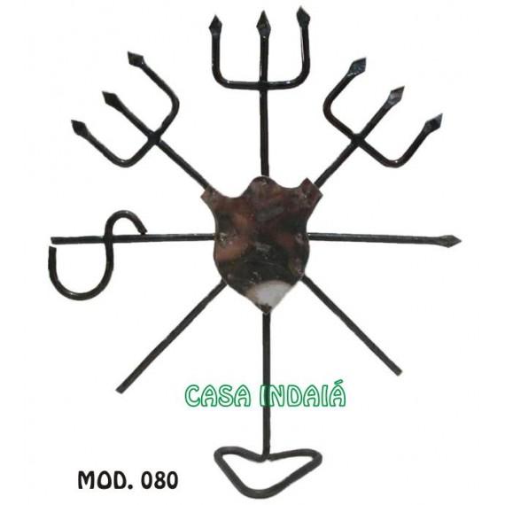 Ferro 35cm (mod. 080)