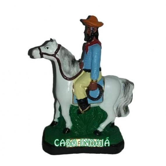 Boiadeiro a Cavalo (25)
