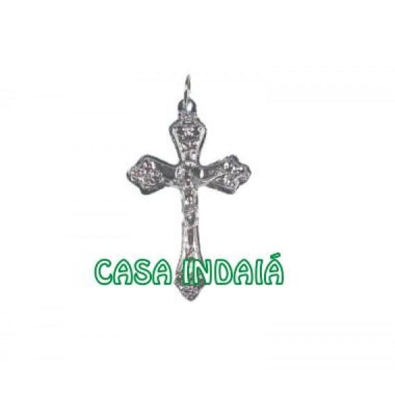 Crucifixo Grande em Metal (001)