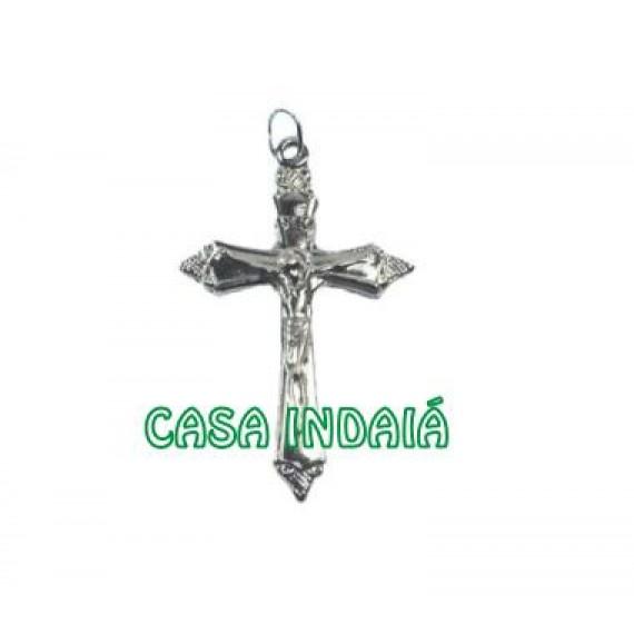 Crucifixo Médio em Metal (006)