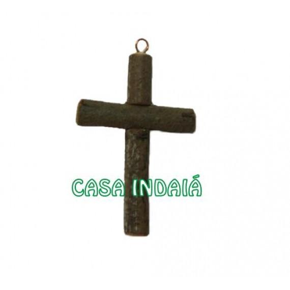 Cruz de Guiné