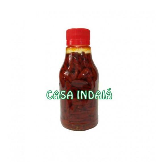 Pimenta Malagueta (Frasco)