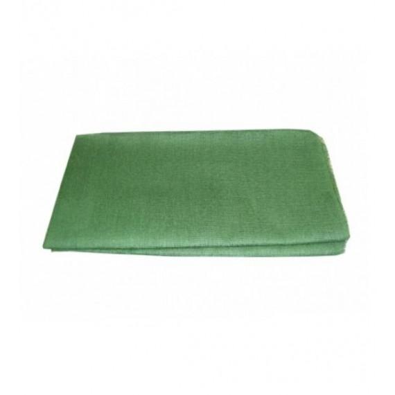 Pano Morim Verde