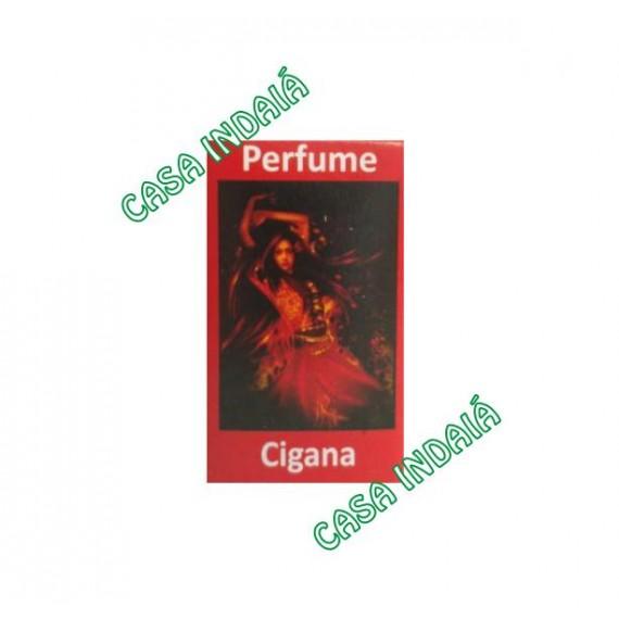 Perfume 10ml Cigana