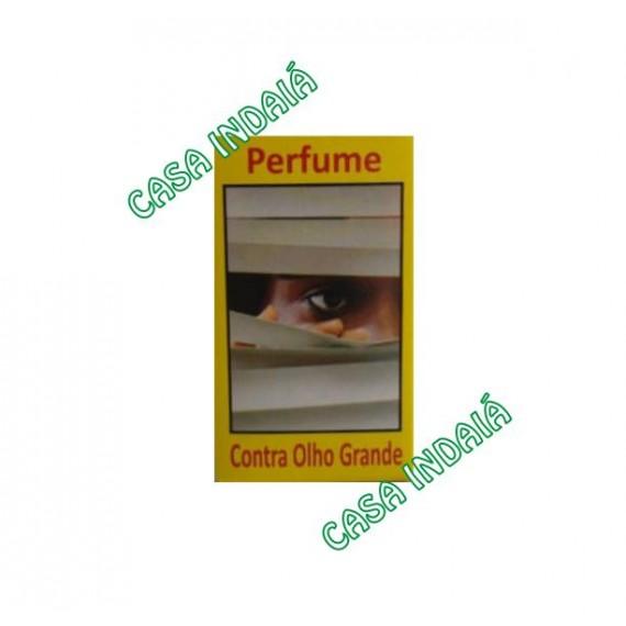 Perfume 10ml Contra Olho Grande
