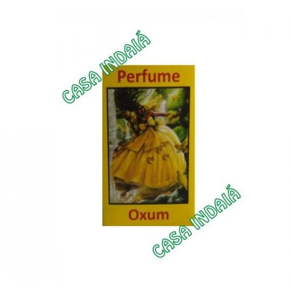 Perfume 10ml Oxum