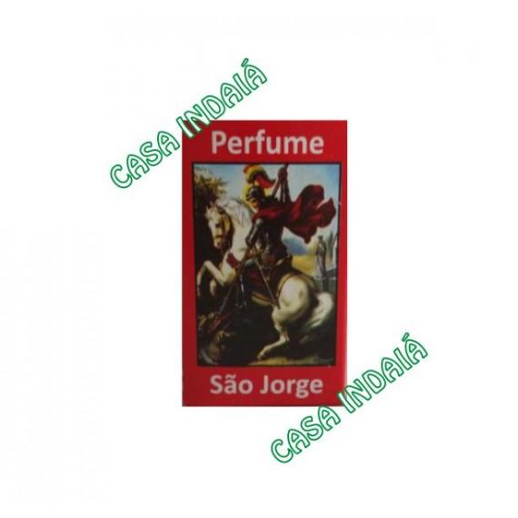 Perfume 10ml São Jorge