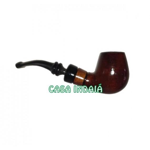 Cachimbo Luxo Especial (NR-04)
