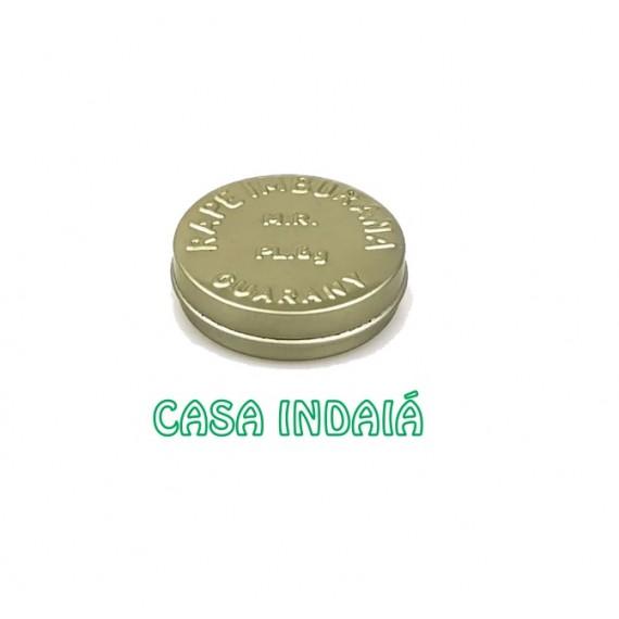 Rapé Imburana 10g