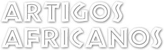 data/banners/txt-artigos-africanos.png